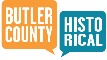 Butler County Historical